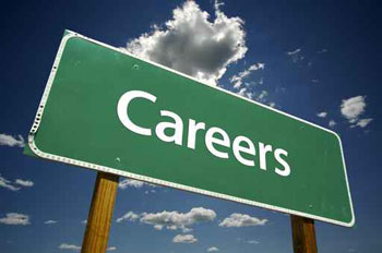 careers_sign